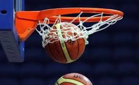 μπάσκετ2