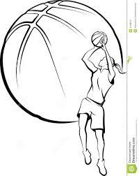 μπάσκετ_κοριτσιών_2